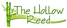 The Hollow Reed